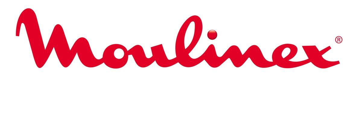 LogoMoulinex.tif