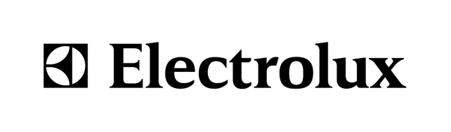 Panasonic-Logo.svg